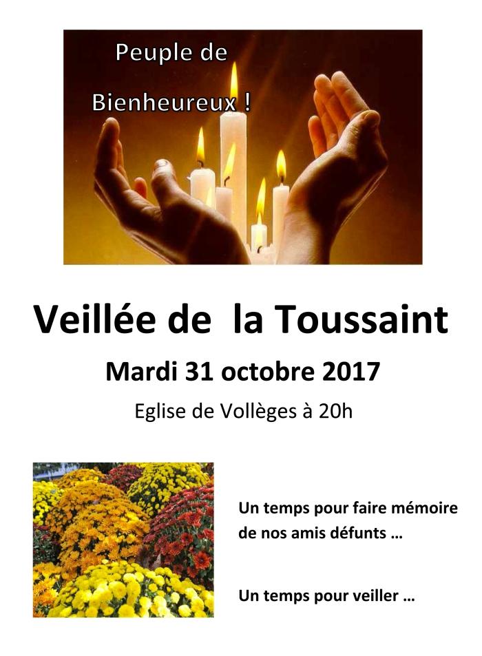 affiche veillée Toussaint 2017 do.jpg