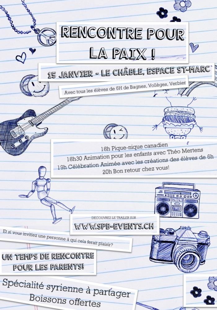 RENCONTRE POUR LA PAIX_2