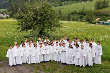 premiere_communion-3
