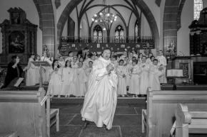 premiere_communion-89