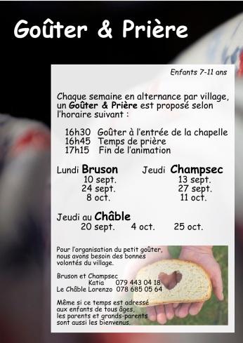 Affiche_GeP_Bruson_Champsec_Chable