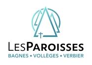 LOGO_LesParoisses