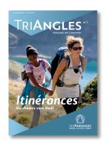 TriAngles_01_WEB_72_ombre