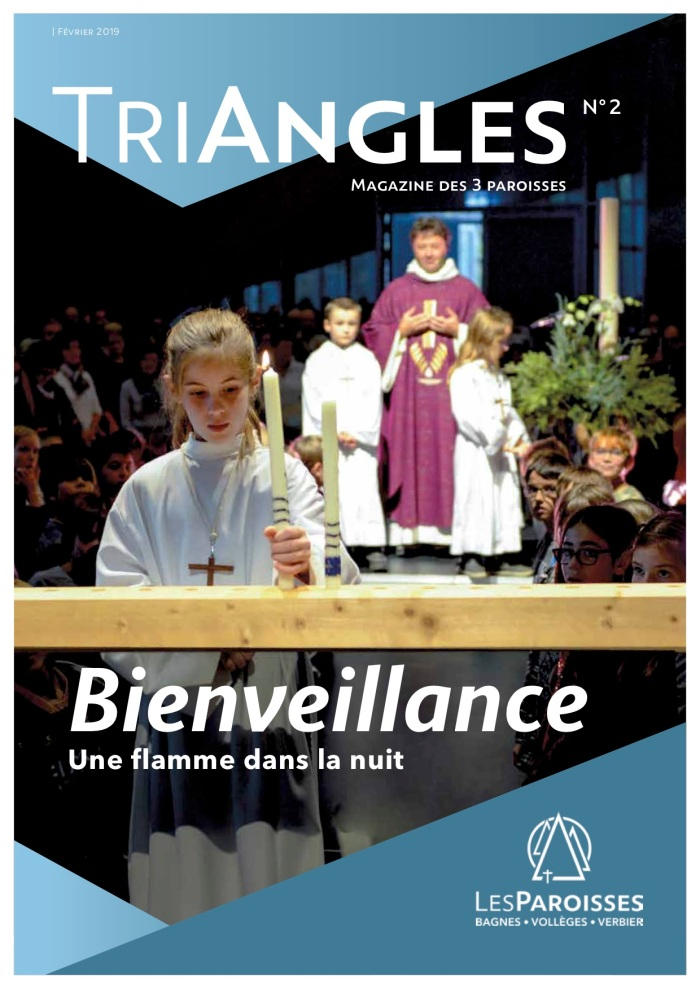 TriAngles_02-19_17.01.2019_Couverture
