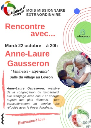 Mois missionnaire Anne-Laure 2019.jpg
