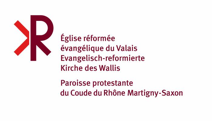 Martigny-Saxon-Logo-EREV-CMJN
