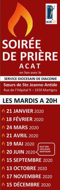 Affiche Prière ACAT 2020.jpg
