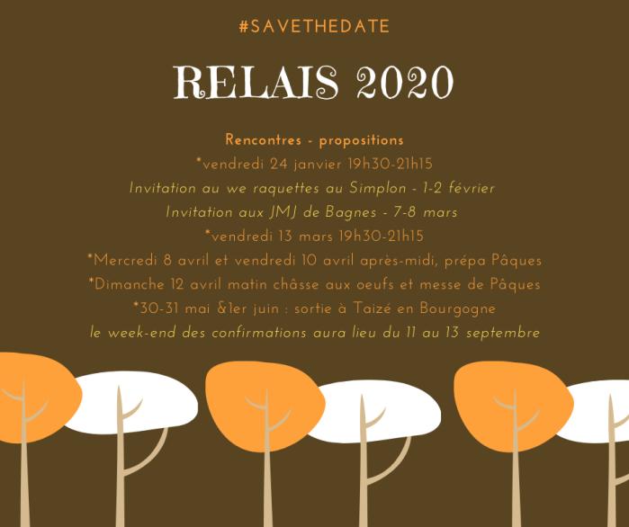 Relais 2020 (1)