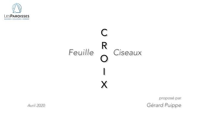 FEUILLE_CROIX_CISEAU