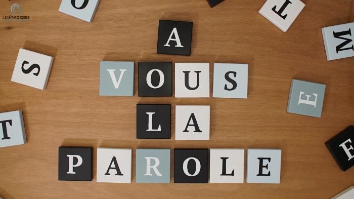 a_vous_la_parole.jpg