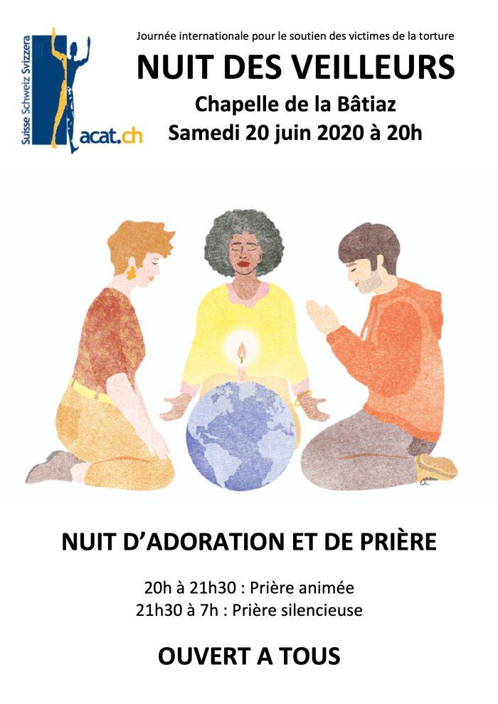 Affich NdV 2020